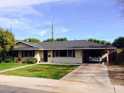 3213 N 63rd Pl, Scottsdale, AZ 85251