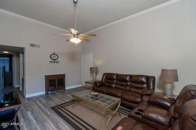 3600 N Hayden Rd #2304, Scottsdale, AZ 85251