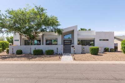 3718 N Pueblo Way, Scottsdale, AZ 85251