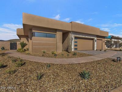 37200 N Cave Creek Rd #1009, Scottsdale, AZ 85262
