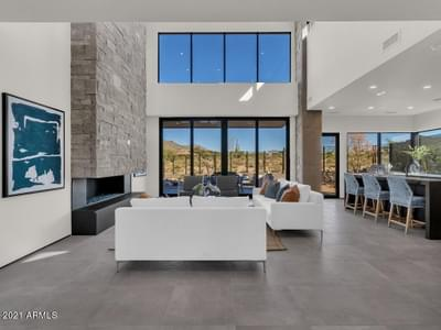 37200 N Cave Creek Rd #1015, Scottsdale, AZ 85262