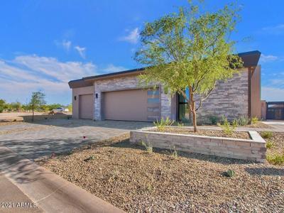 37200 N Cave Creek Rd #1020, Scottsdale, AZ 85262