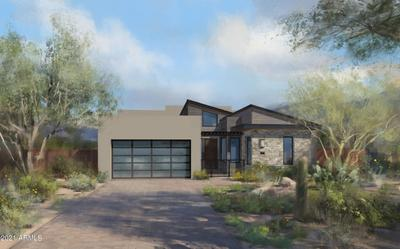 37200 N Cave Creek Rd #1036, Scottsdale, AZ 85262