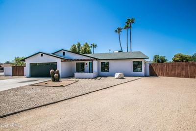4802 E Winchcomb Dr, Scottsdale, AZ 85254