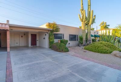 4838 N 74th Pl, Scottsdale, AZ 85251