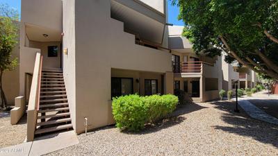 4850 E Desert Cove Ave #207, Scottsdale, AZ 85254