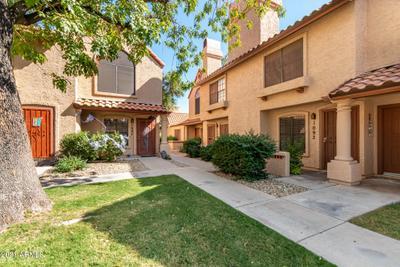 4901 E Kelton Ln #1095, Scottsdale, AZ 85254