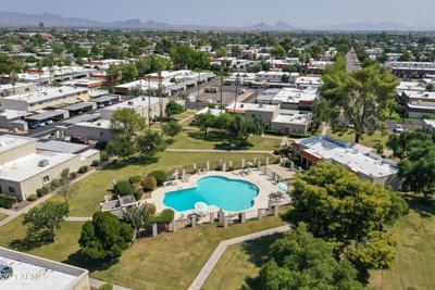 5055 N 81st St, Scottsdale, AZ 85250