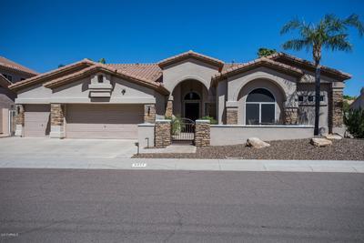 5344 E Anderson Dr, Scottsdale, AZ 85254