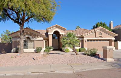 5504 E Campo Bello Dr, Scottsdale, AZ 85254