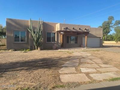5601 E Voltaire Ave, Scottsdale, AZ 85254