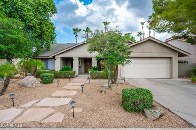 5725 E Hillery Dr, Scottsdale, AZ 85254