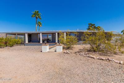 5730 E Oak St, Scottsdale, AZ 85257