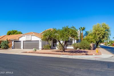 5742 E Gelding Dr, Scottsdale, AZ 85254