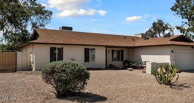 5801 E Acoma Dr, Scottsdale, AZ 85254
