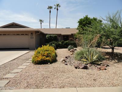 5821 E Crocus Dr, Scottsdale, AZ 85254