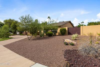 5838 E Larkspur Dr, Scottsdale, AZ 85254