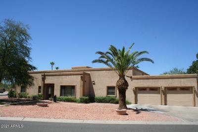 6002 E Corrine Dr, Scottsdale, AZ 85254