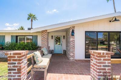 6035 E Calle Rosa, Scottsdale, AZ 85251