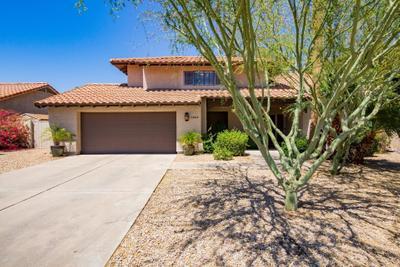 6064 E Beck Ln, Scottsdale, AZ 85254
