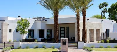 6143 E Exeter Blvd, Scottsdale, AZ 85251
