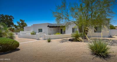 6149 E Surrey Ave, Scottsdale, AZ 85254
