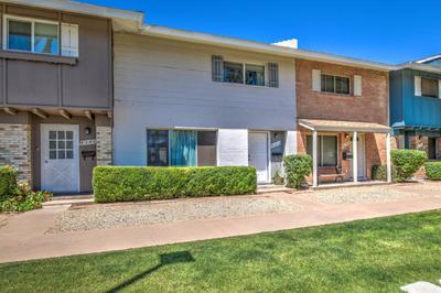 6153 N Granite Reef Rd, Scottsdale, AZ 85250