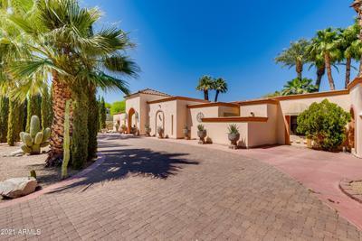 6228 E Pershing Ave, Scottsdale, AZ 85254