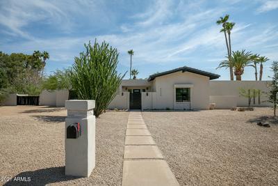 6235 E Charter Oak Rd, Scottsdale, AZ 85254