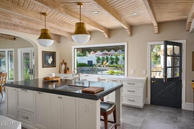 6301 E Mariposa St, Scottsdale, AZ 85251