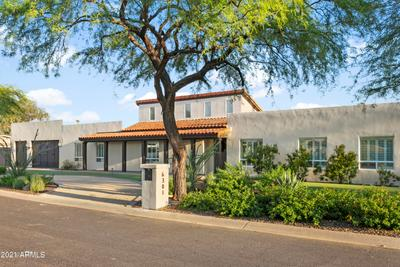 6301 E Voltaire Ave, Scottsdale, AZ 85254