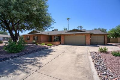 6309 E Friess Dr, Scottsdale, AZ 85254
