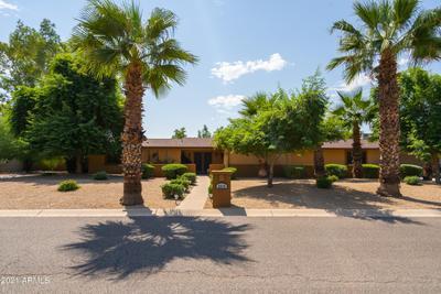 6315 E Larkspur Dr, Scottsdale, AZ 85254