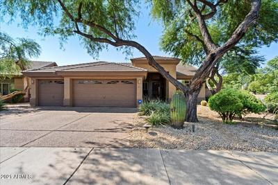 6409 E Nisbet Rd, Scottsdale, AZ 85254