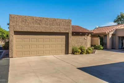 6454 N 77th Pl, Scottsdale, AZ 85250