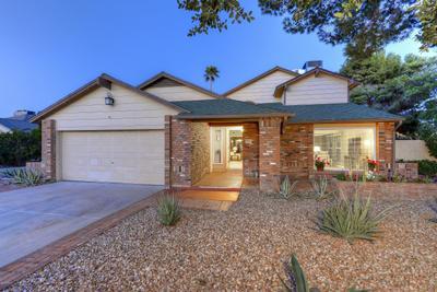6525 N 81st Pl, Scottsdale, AZ 85250
