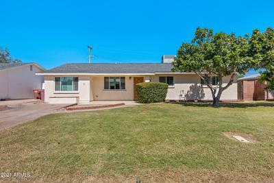 6528 E 2nd St, Scottsdale, AZ 85251