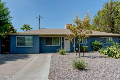 6536 E 5th St, Scottsdale, AZ 85251