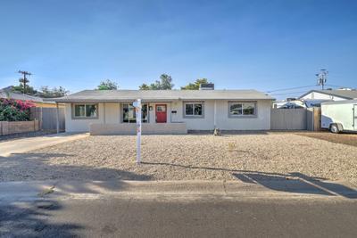 6708 E 3rd St, Scottsdale, AZ 85251
