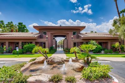 7009 E Acoma Dr #2132, Scottsdale, AZ 85254