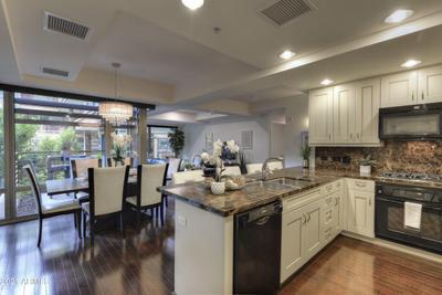 7151 E Rancho Vista Dr #3001, Scottsdale, AZ 85251