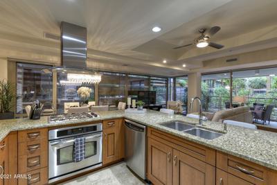 7157 E Rancho Vista Dr #2012, Scottsdale, AZ 85251