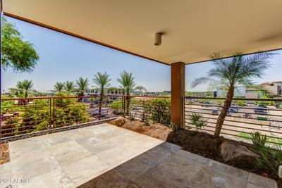 7157 E Rancho Vista Dr #4005, Scottsdale, AZ 85251