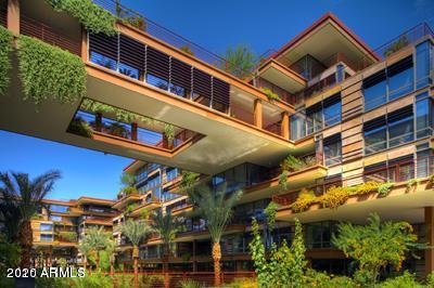 7157 E Rancho Vista Dr #6010, Scottsdale, AZ 85251