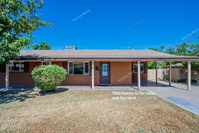7320 E Granada Rd, Scottsdale, AZ 85257