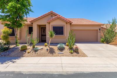 7369 E Softwind Dr, Scottsdale, AZ 85255