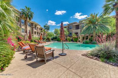 7601 E Indian Bend Rd #2039, Scottsdale, AZ 85250