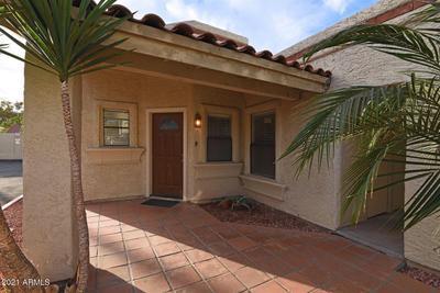 7755 E Thomas Rd #18, Scottsdale, AZ 85251