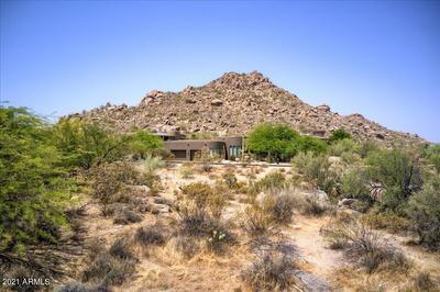 7906 E Soaring Eagle Way, Scottsdale, AZ 85266