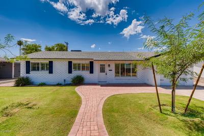 8119 E Indianola Ave, Scottsdale, AZ 85251